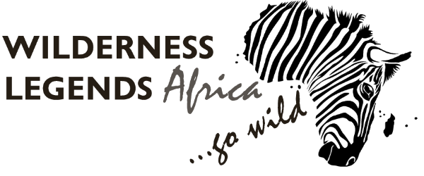 Wilderness Legends Africa